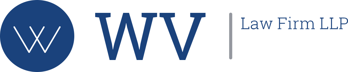 W-V Law Firm LLP
